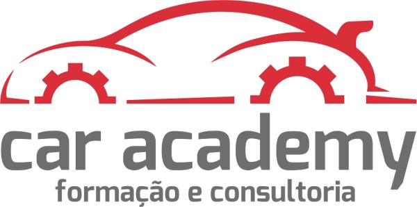 car academy