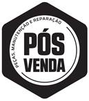 Revista Pós-Venda