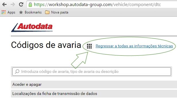 autodata3_2