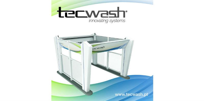 tecwash