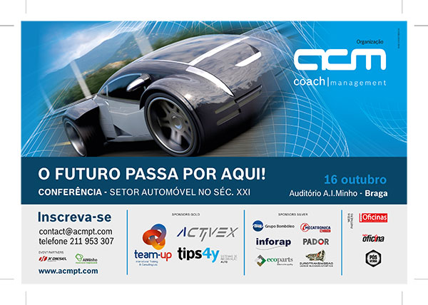 AF_Anuncio-Conferencia-Setor-Automovel-sec-XXI_VERS_FINAL