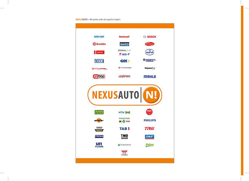 NexusAuto-Graphic-chart-A4-APR2015-def1-boekje-SheetCMYK_1v3-10