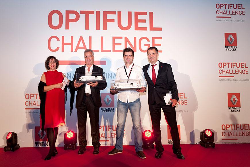 Optifuel_Challenge_Final_2015_Lisbon_24_Portugal_3rd