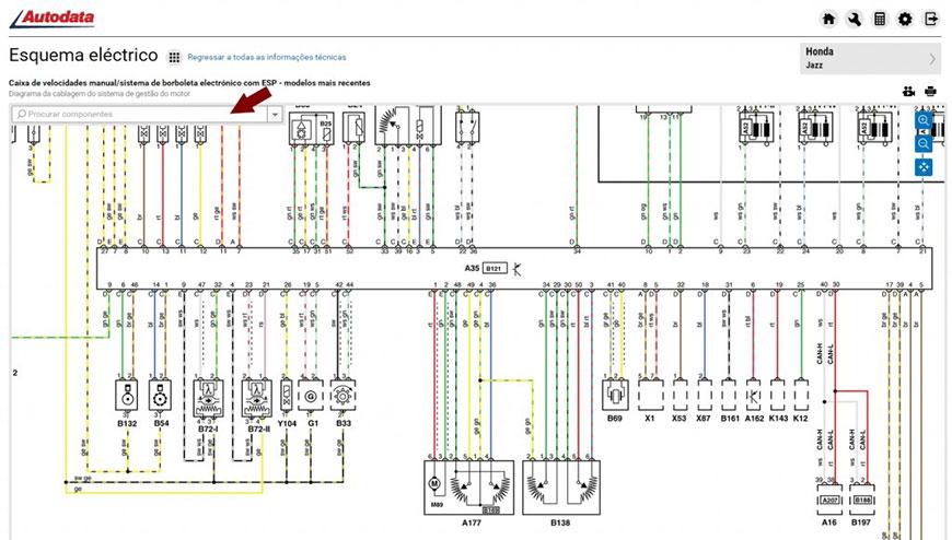 esquema_electrico-1024x582