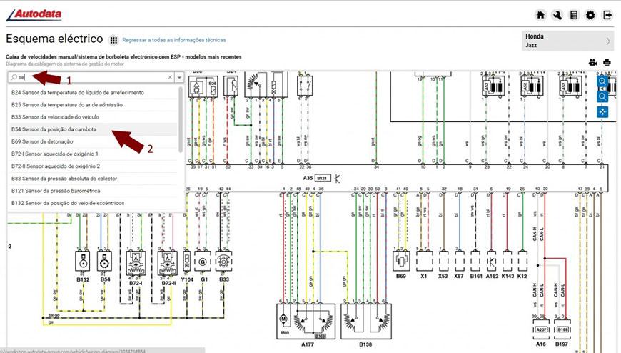 esquema_electrico_2-1024x582