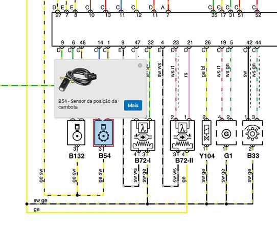 esquema_electrico_sensor_posicao_cambota