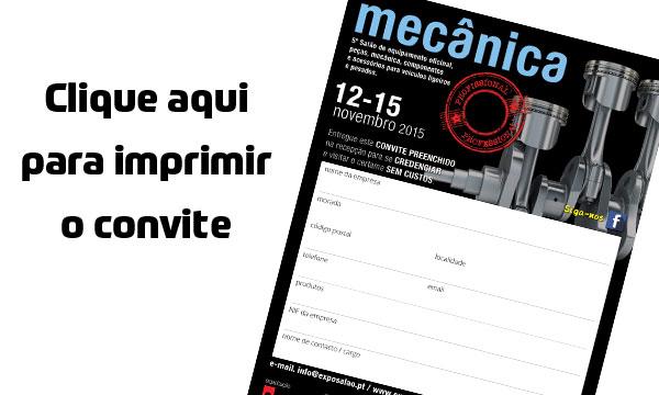 convite_mecanica
