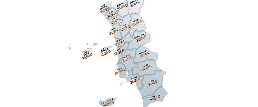 mapa-MO
