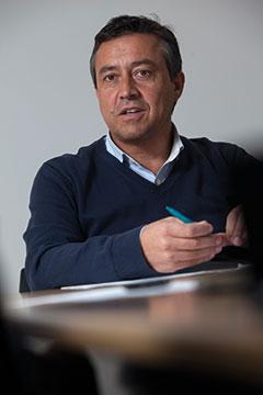 Fernando-Relva_MN_MG_5323