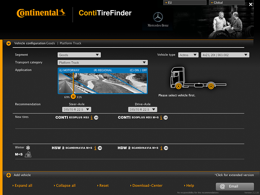 TireInteractive-App---Screenshot-2