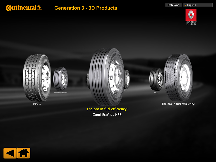 TireInteractive-App----Screenshot-4