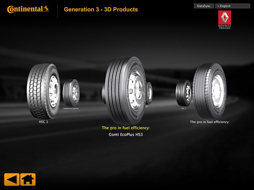 TireInteractive-App----Screenshot-4