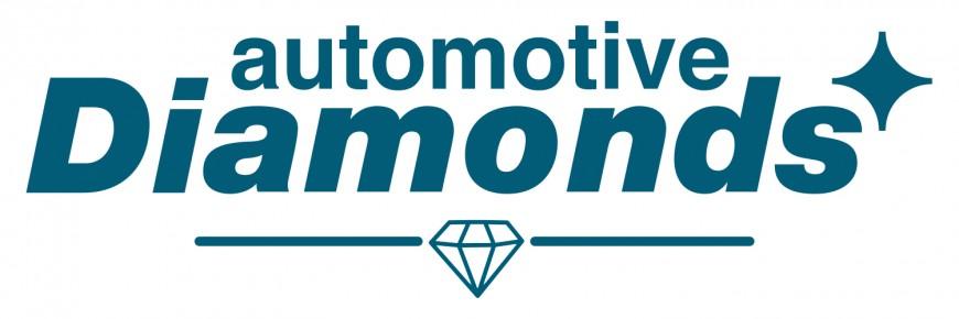 automotive_Diamonds_logo_2015_4C
