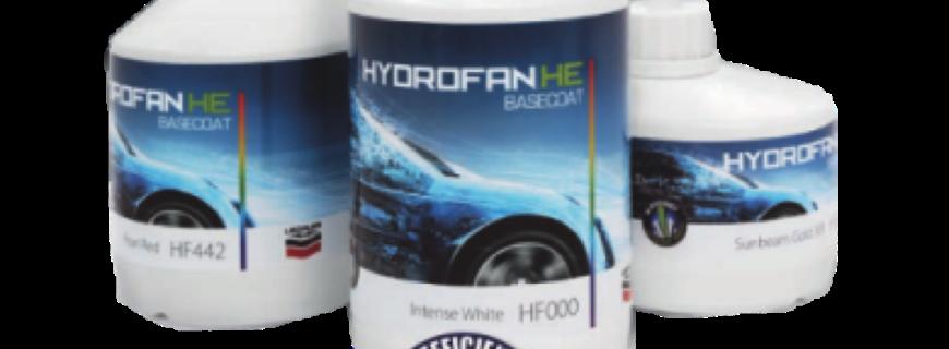 hydrofan