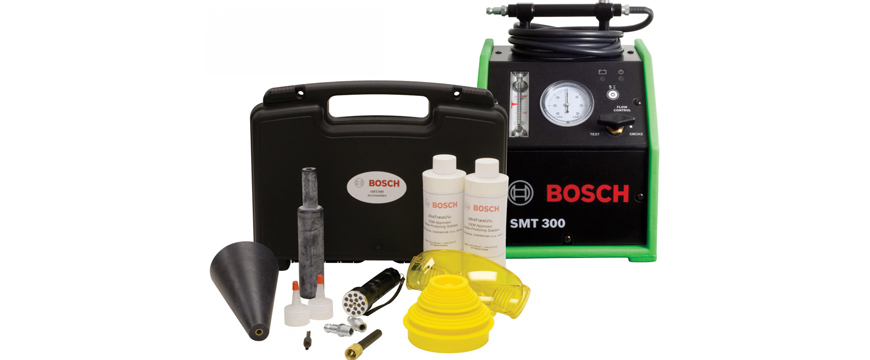 Bosch SMT 300