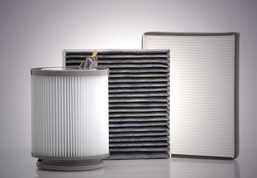 Sogefi_Cabin-Air-Filter-Range