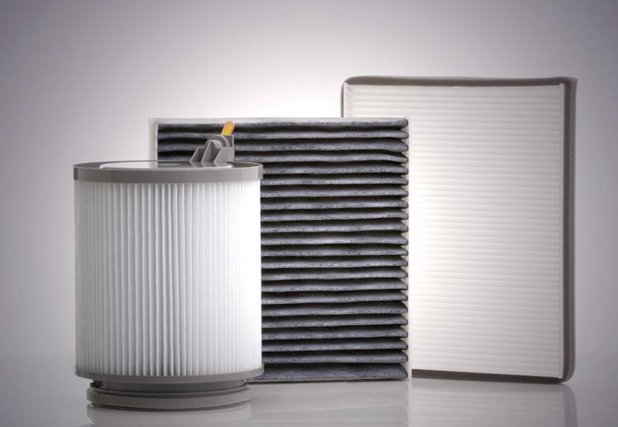Sogefi_Cabin-Air-Filter-Range