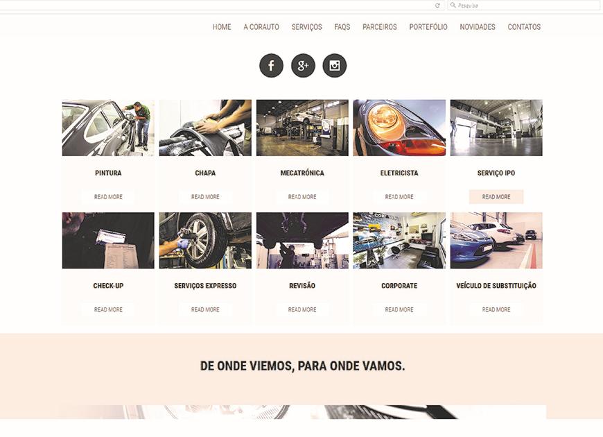 site_corauto.pt