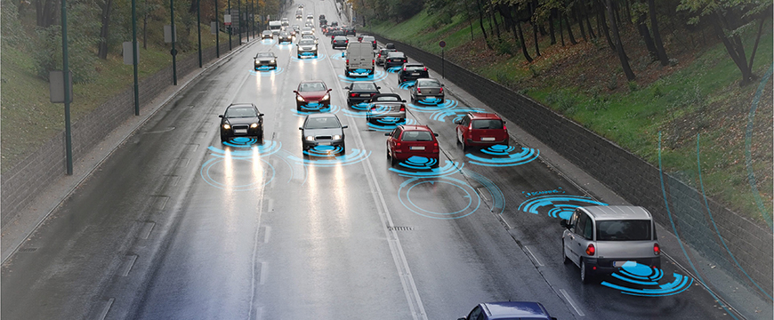 Cars-and-IoT-connected-cars