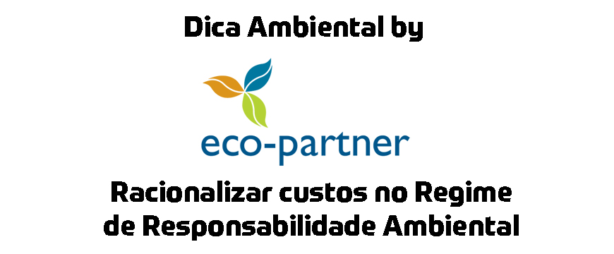 Dica Eco-Partner