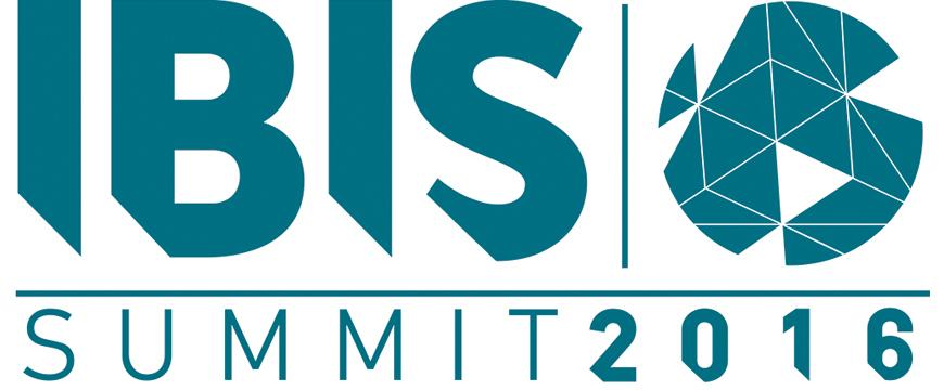 Conferência IBIS