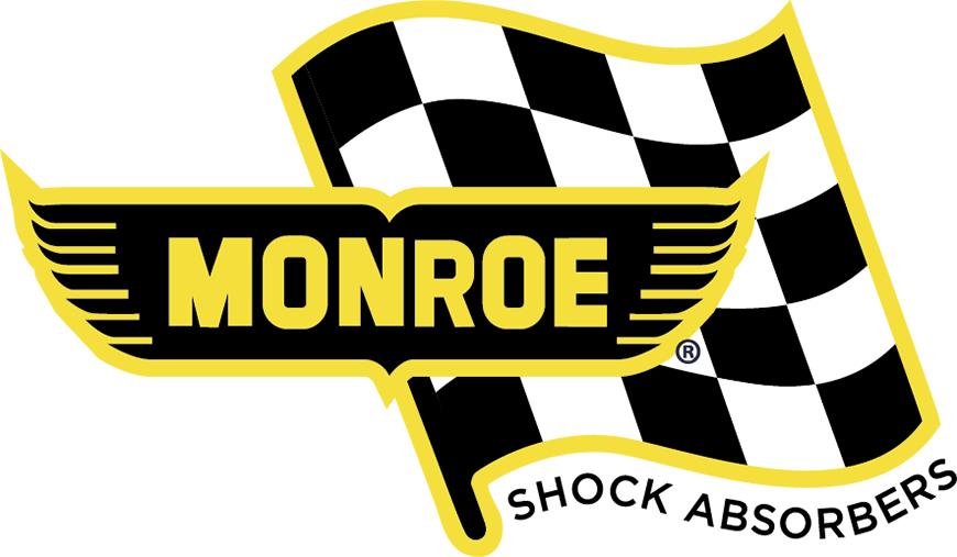 Logo_Monroe_Vintage_Racing_Flag