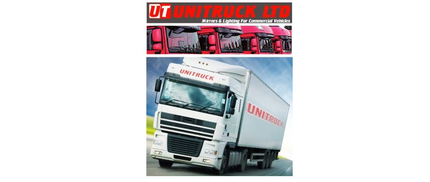 unitruck