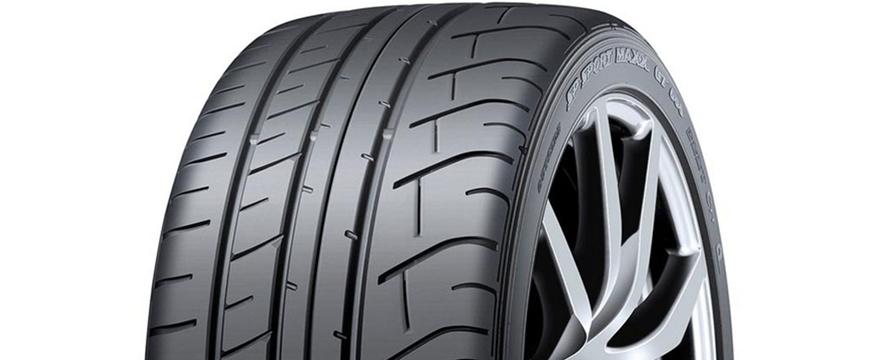 Dunlop Sportmaxx GT recall