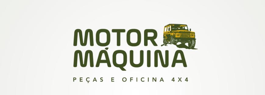 motormaquina