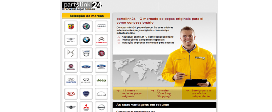 partslink24