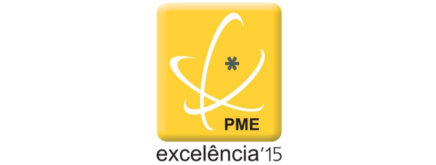 pmeexcelencia