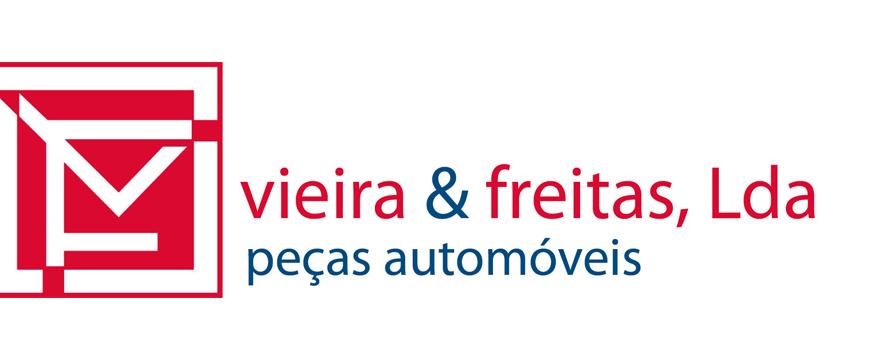 Vieira & Freitas