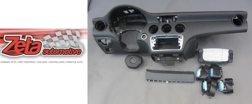 Zeta Automotive