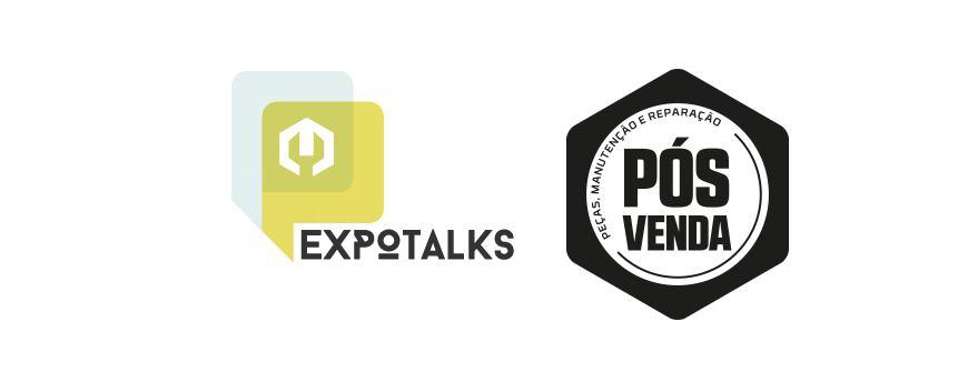 expotalks