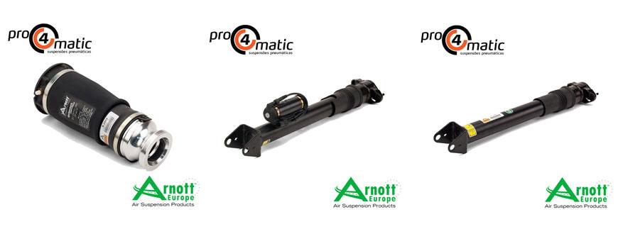 pro4matic