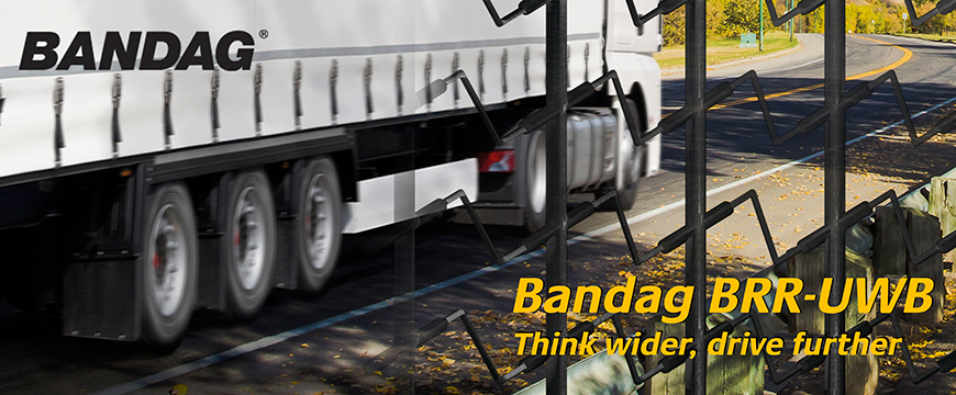 Bandag-BRR-UWB