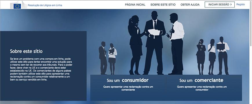 CASA e conflitos nas vendas online
