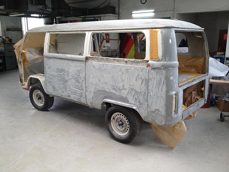 SX_VW_bus_restoration_before_300dpi