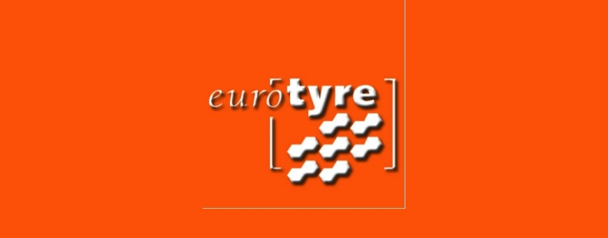 Euro Tyre