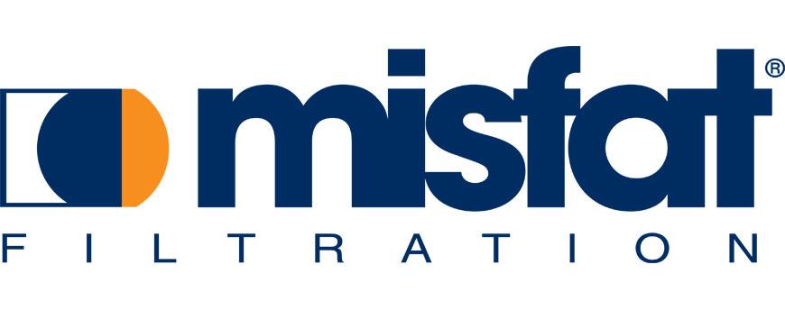 logo_misfat