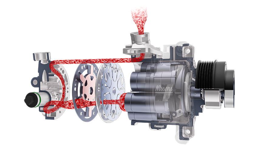 nissens_ac_compressor_operation__flows