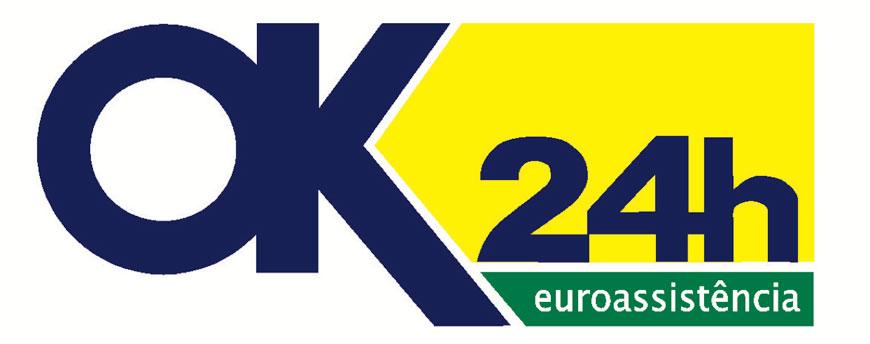 ok24euro