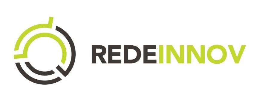 redeinnov
