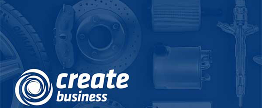 Create Business e First Stop