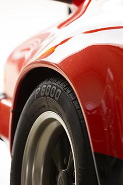 Pirelli_PorscheClassic_027-1