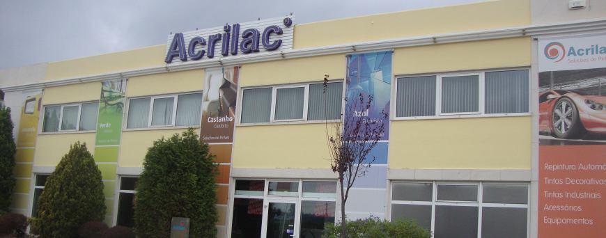 acrilac