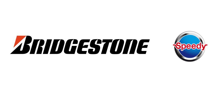 Bridgestone pretende adquirir Speedy