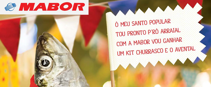 Campanha Mabor