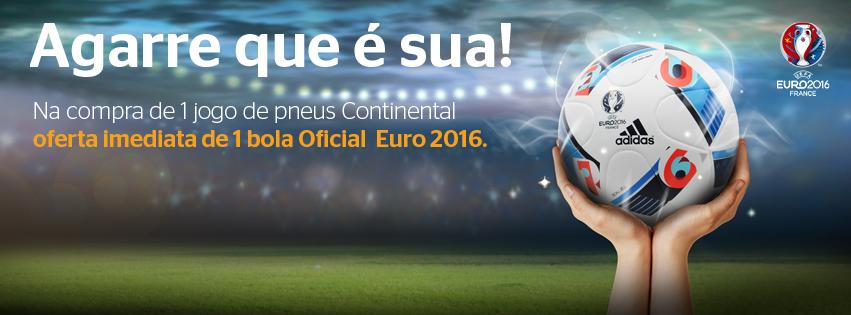 continental EURO