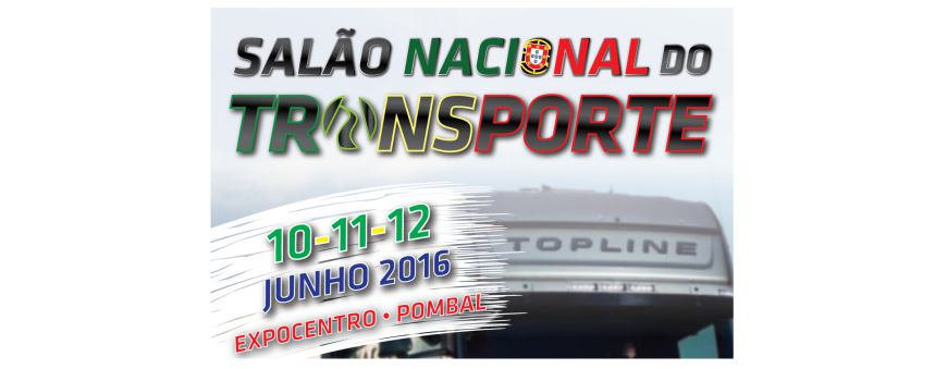 salaotransportes